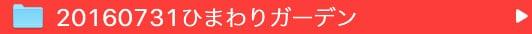 スクリーンショット 2016-08-03 10.28.10のコピー
