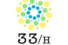 33Hロゴ1