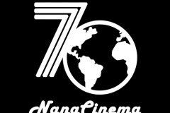 ナナシネマ様ロゴ