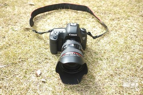 Canon5dmark3